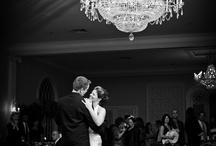Wedding Moments to Cherish / by Felix Chea - Photography