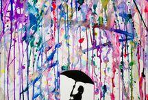 Art and Culture / by Amanda Lampert