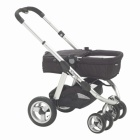 Bambino Slings, Seats & Strollers / by Sally Powis-Campbell