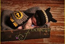 All Things Baby!  / Love baby stuff. / by Jacy Gardner