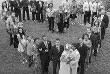 Eh, weddings are okay / by Kaitlyn Dreese
