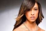 2011 TM Photoshoot / by Tyler Mason Salon Spa