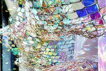 The Visual Arts / by Giustina Reginato