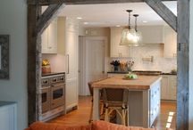Home sweet home (I wish) / by Delynda Segler