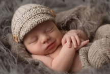 PHOTOGRAPHY: Newborns / Visual pin board to get your creative juices flowing! / by 413 Sparrow Lane