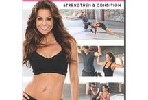 Health & Fitness / by Carla Allison