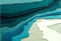 Carpet / by Duack Duack