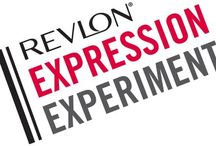 Revlon Expressions / by Dallas Single Mom