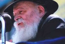 Videos / by Baltimore Jewish Times