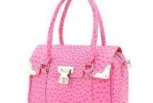 Great purses / by adrienne lendo