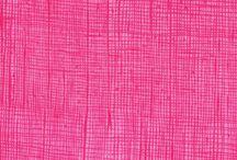 Pattern / by Wenke Mast