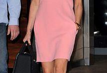 style icons.... / fashionistas..... Victoria Beckham, Kate Middleton, Taylor Swift, Beyonce, Kate Beckinsale, Jessica Biel, Kim Kardashian, Jessica Alba, Miranda Kerr, Diane Kruger, Jennifer Lopez, Olsen twins.... / by Rebecca Patel