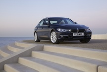What' your favourite car from the 10's / by AutoTrader.co.uk