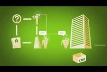 Real Estate Investment | Know More, Before Investing / by PierreGotHomes