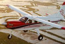AHG Badge - Aviation / by AHG KSMO