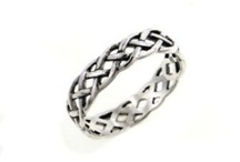Jewels / by Angela Franklin