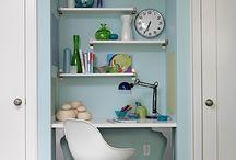Products I Love / by Jamie Edmiston