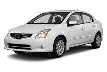 Nissan Sentra / by Windsor Nissan