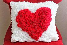 BEAUTIFUL LOVE<3<3<3 / by Despina Pashalidis