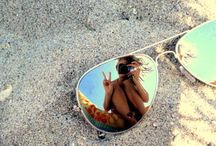 *Summer time* / by Inez *