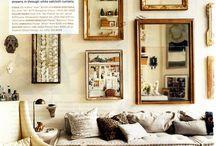 Living Room  / by Joanne Corvino