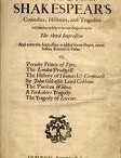 Enrichment . . . Experience a Good Book / by Aderianna Jackson