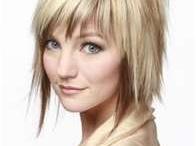 Hair cuts I like / by Mollie Bryan