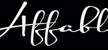Fonts/ Logos / by Ashley Hanni
