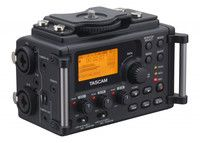Recorders, Mixers, Interfaces, and More / by Full Compass Systems