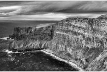 Ireland / by Gloria Doody