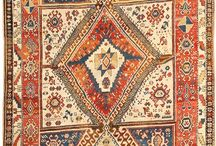 persian rugs,carpets / by Litsa Kyriacopoulos