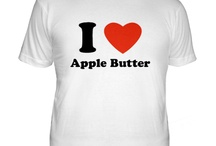 Just Plain FUN / by Musselman's Apple Butter