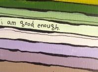 Sayings / by Lynn Ashley