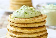 Wholly Guacamole! Recipe Board  / by The Motherhood