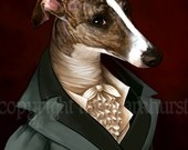 Pet Portraiture / by Linda Merrill Decorative Surroundings