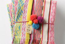 Textitilation / by Crosby Noricks
