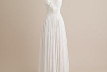 Wedding Ideas / by Mia Horace