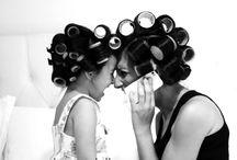 Mommy&Daughter Love <3 / by Lynn Gurlee