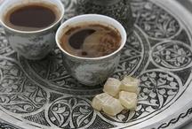 CoffeeTime / by B. Batuta ★