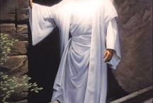 We Love Jesus / http://www.facebook.com/JesusDaily  / by Jesus Daily