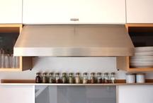 Kitchen / by Paula Walsh