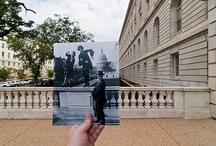 Capital Capitols / by ruzuzu