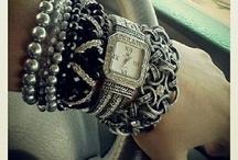 Premier jewelry / by Grace Mckenzie