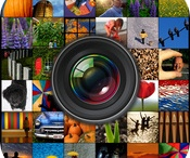 Photo Apps / by 148Apps