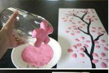 DIY Ideas / by Katrina Kastanotis