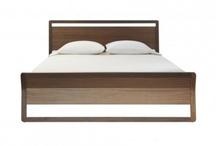 Sleeping @ Mod Livin' / by Mod Livin' Modern Furniture