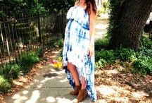 Summer 2013 Photo Shoot / by Baby Bump