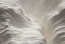 Textures / by Isa Ojeda