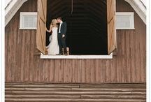 Wedding Picture Ideas / by Bobbie Staley