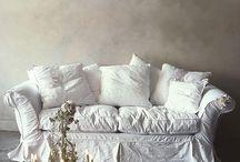 Room Design / by Jill deJager